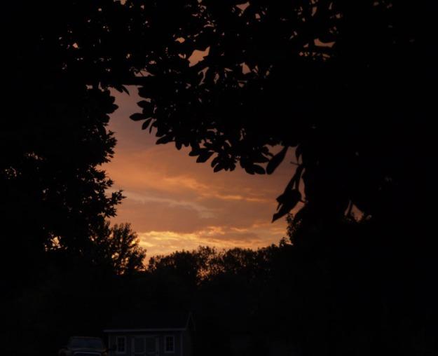 august sunrise 031