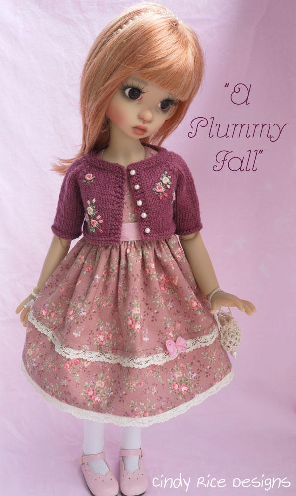 a-plummy-fall-854
