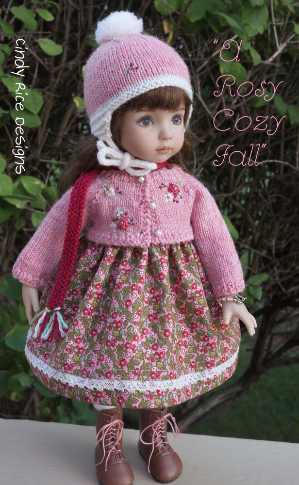 a-rosy-cozy-fall-951