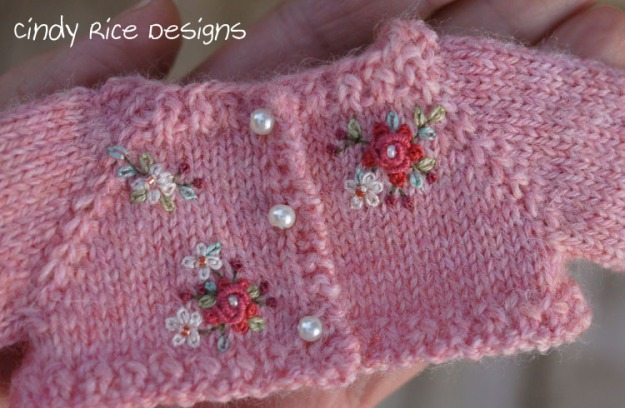 a-rosy-cozy-fall-991