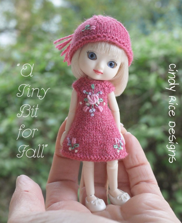 a-tiny-bit-for-fall-058