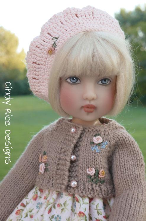 autumnal-sweetie-598