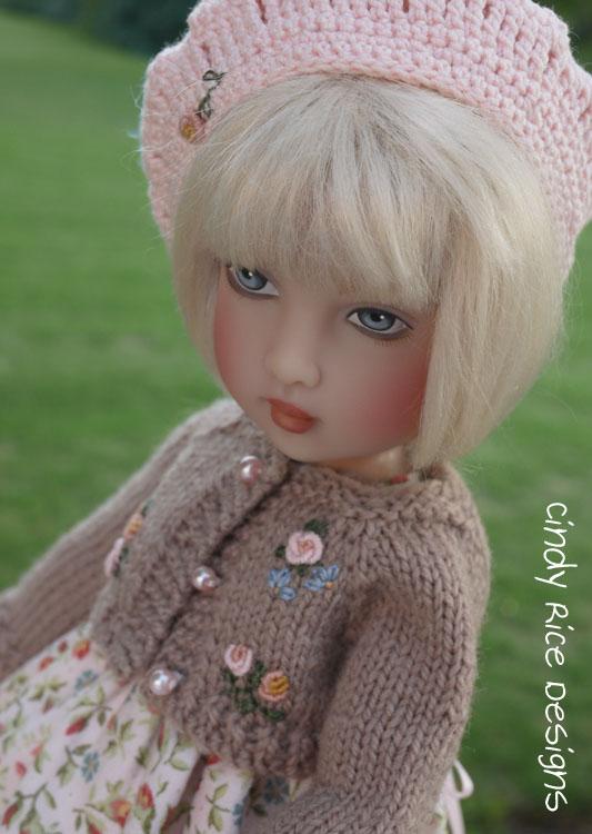 autumnal-sweetie-605