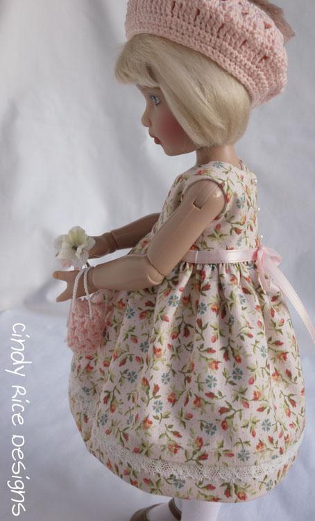 autumnal-sweetie-661