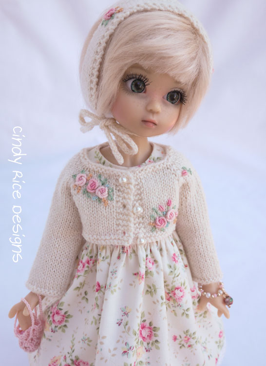 autumns-pink-roses-768