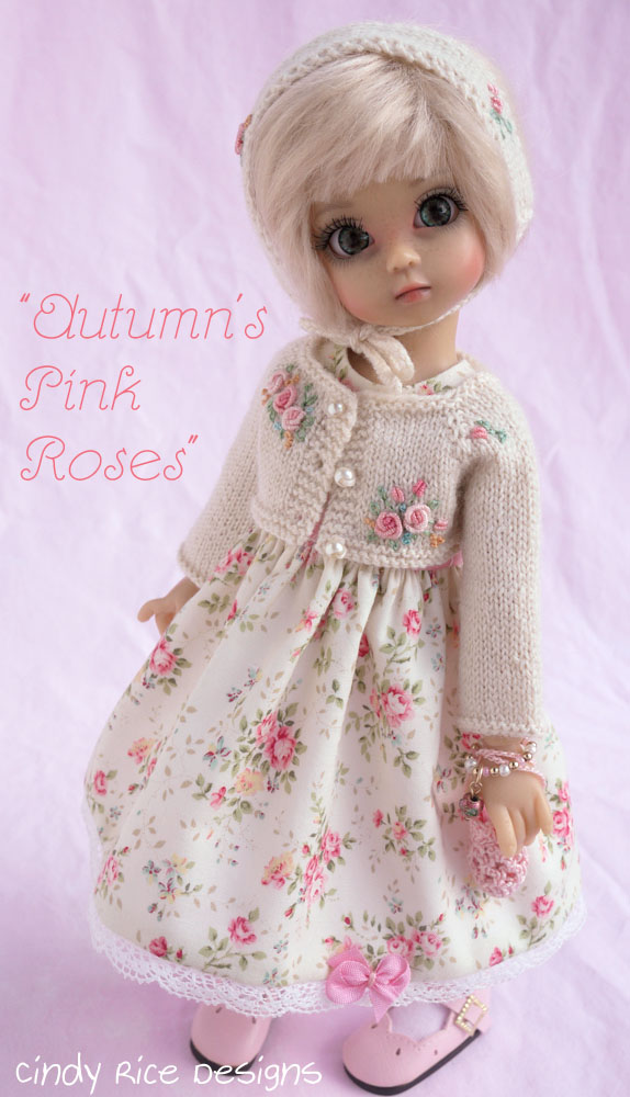 autumns-pink-roses-811