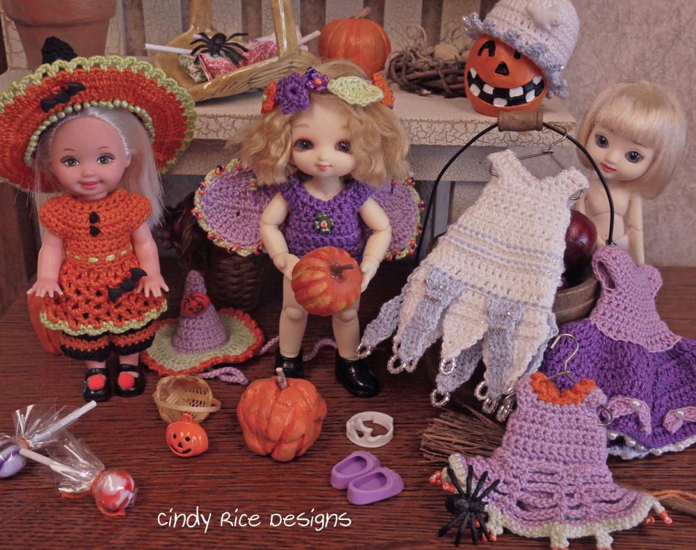 halloween-prep-938