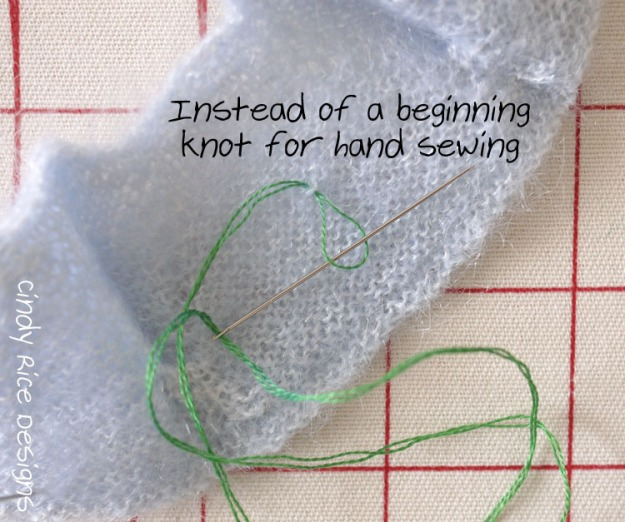 instead-of-a-beginning-knot-290