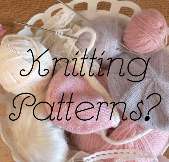 knitting-patterns-931
