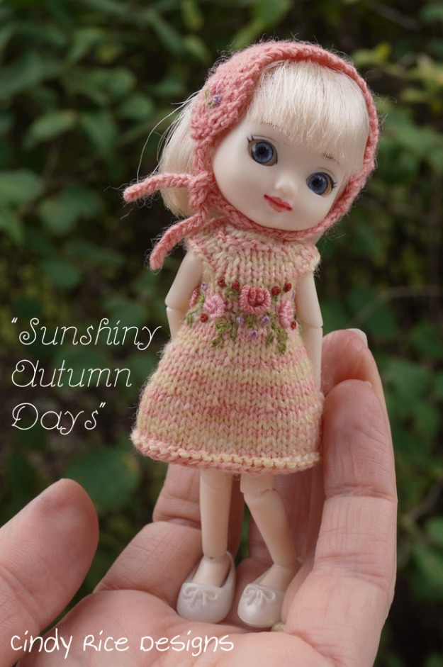 sunshiny-autumn-days-099