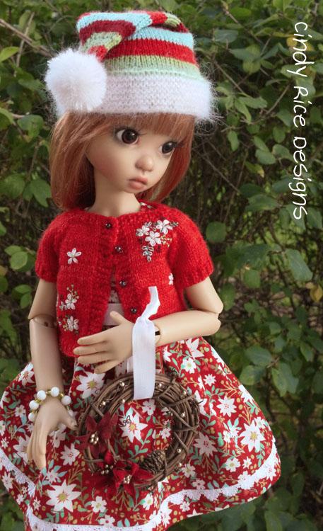 holiday-botanicals-105