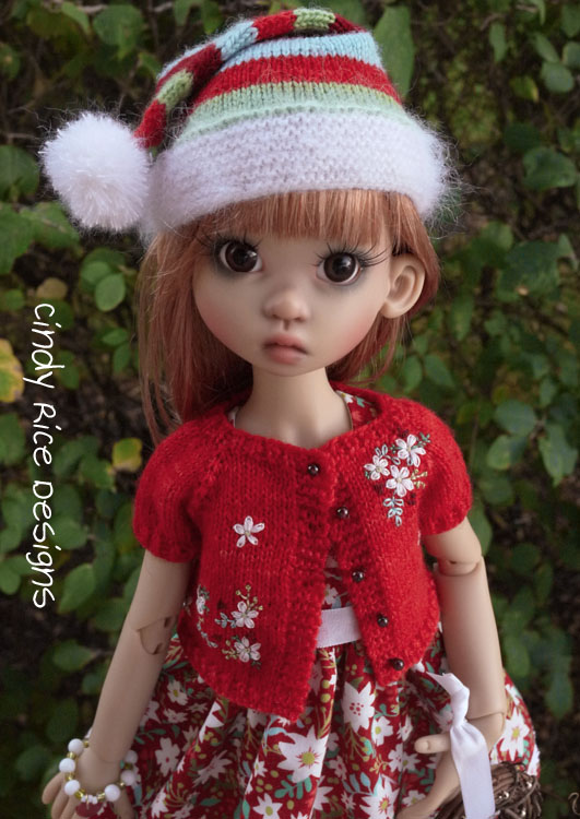 holiday-botanicals-135
