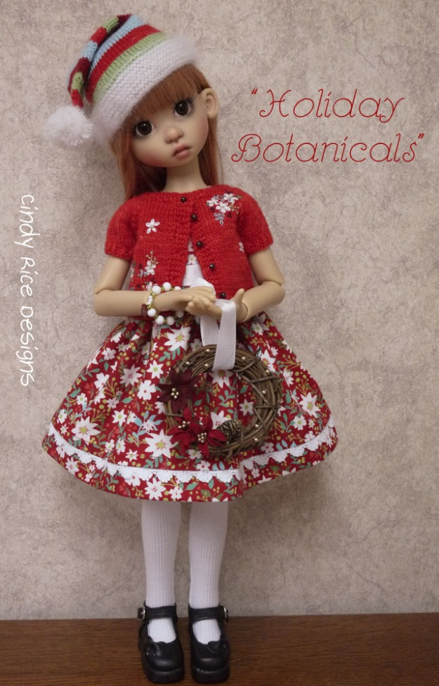 holiday-botanicals-175