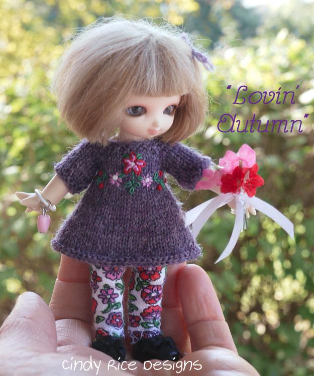 lovin-autumn-492