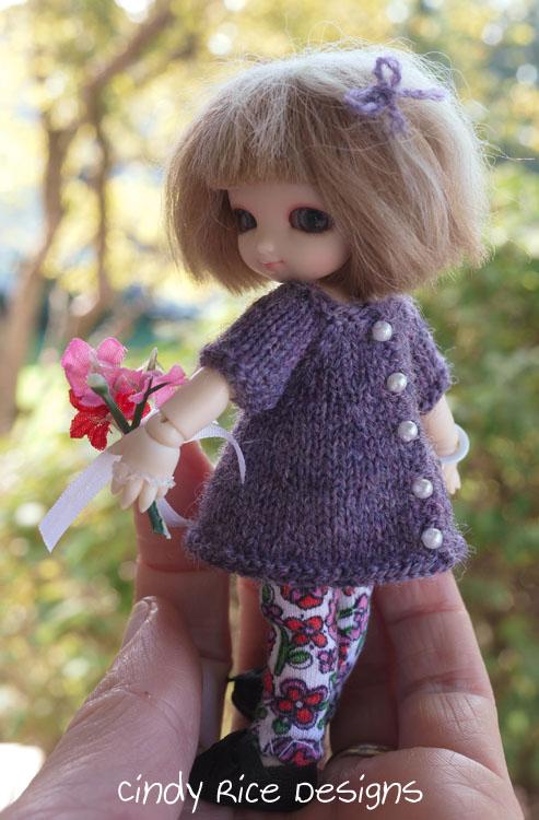 lovin-autumn-499