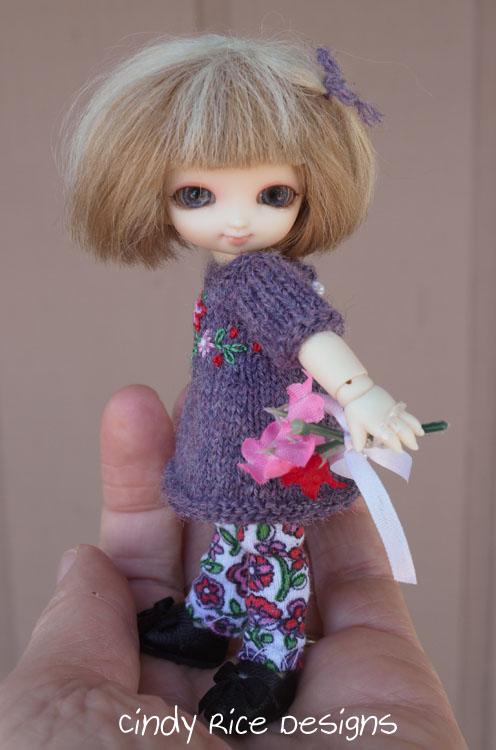lovin-autumn-517