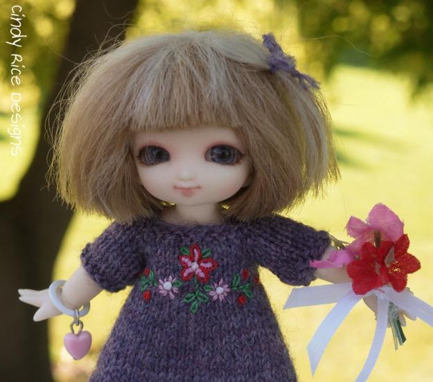 lovin-autumn-526