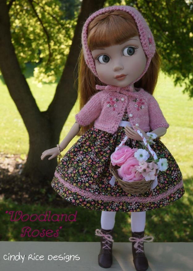 woodland-roses-580