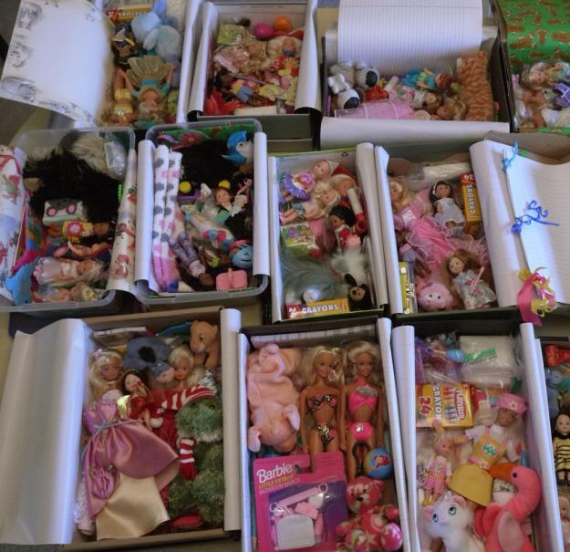 2016-12-boxes-773