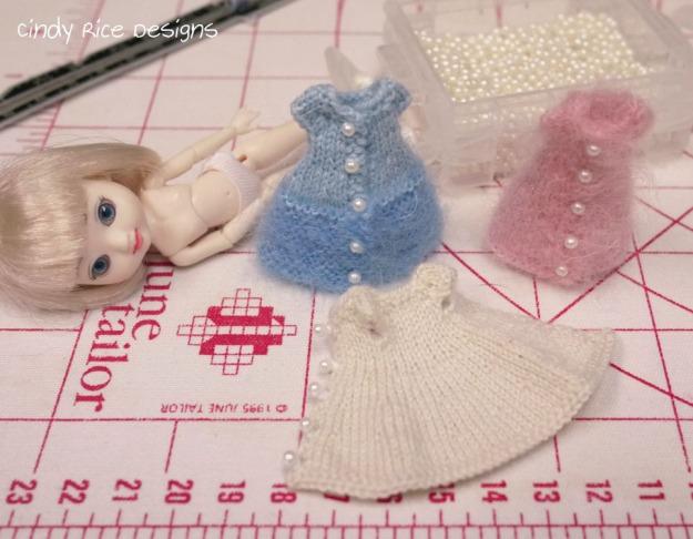 amelia-thimble-sweater-dress-544