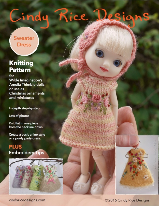 amelia-thimble-sweater-dress-pattern-p1