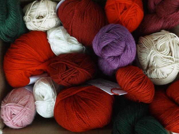 yarn-christmas-237