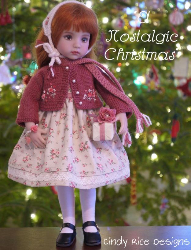 a-nostalgic-christmas-344