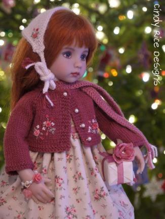 a-nostalgic-christmas-348