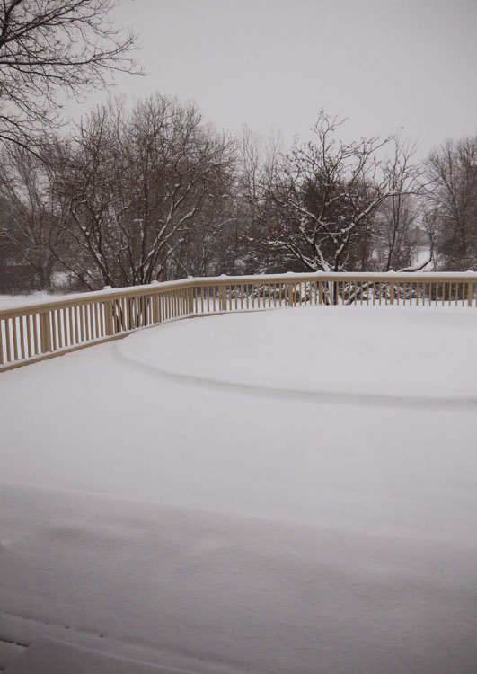 dec-snow-0457