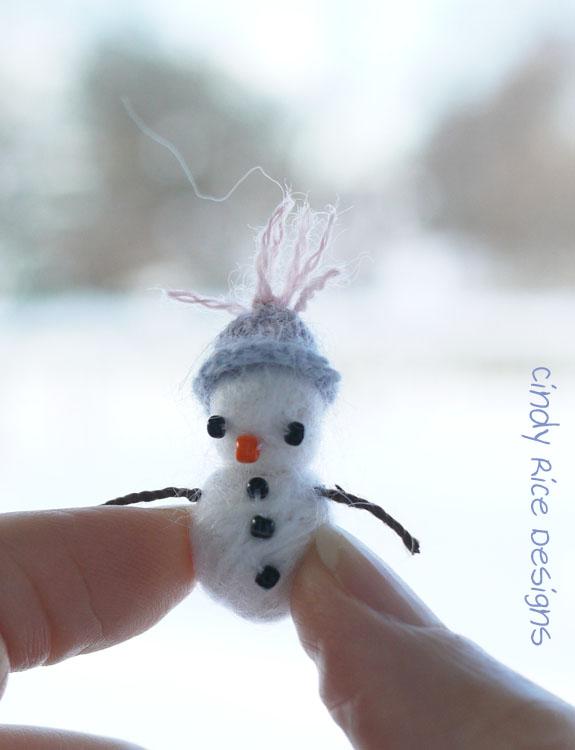 snow-girl-518