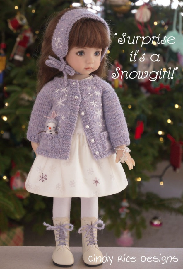 surprise-its-a-snowgirl-526