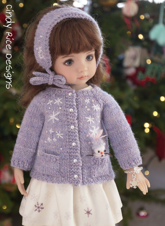 surprise-its-a-snowgirl-538