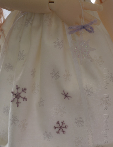 winter-snowflakes-166