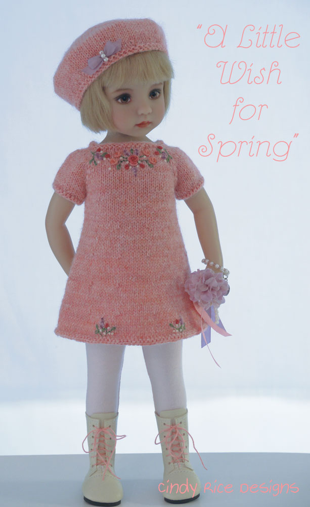 a-little-wish-for-spring-953