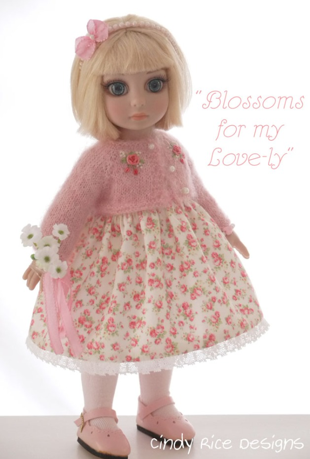 blossoms-for-my-love-ly-002
