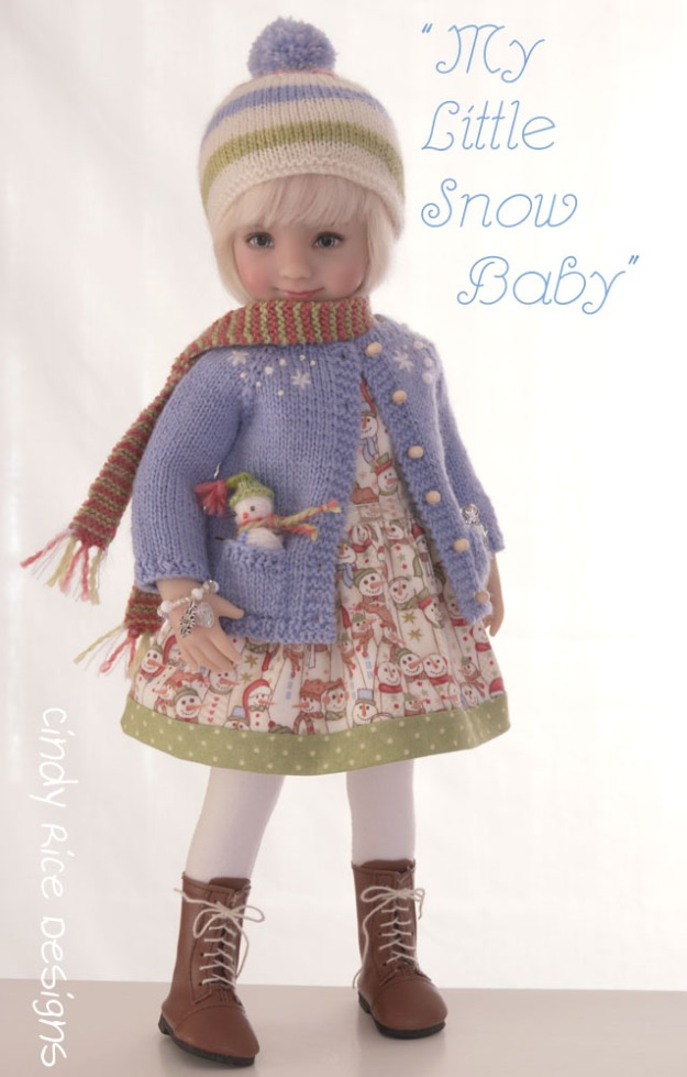 my-little-snow-baby-804