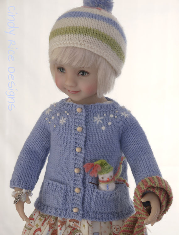 my-little-snow-baby-812
