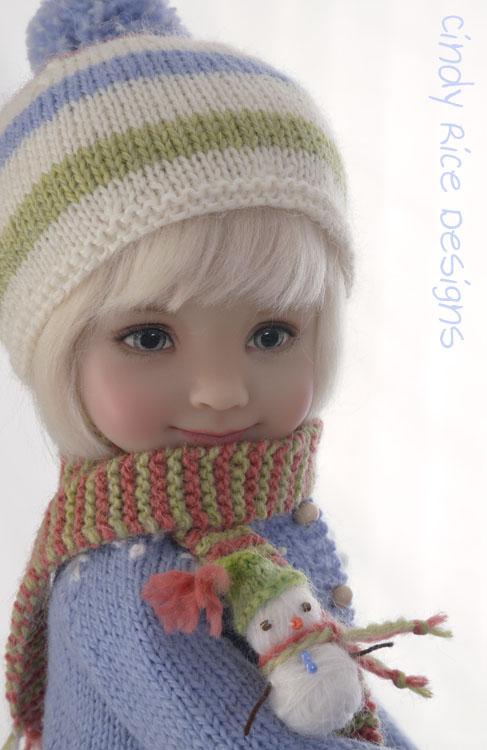 my-little-snow-baby-817