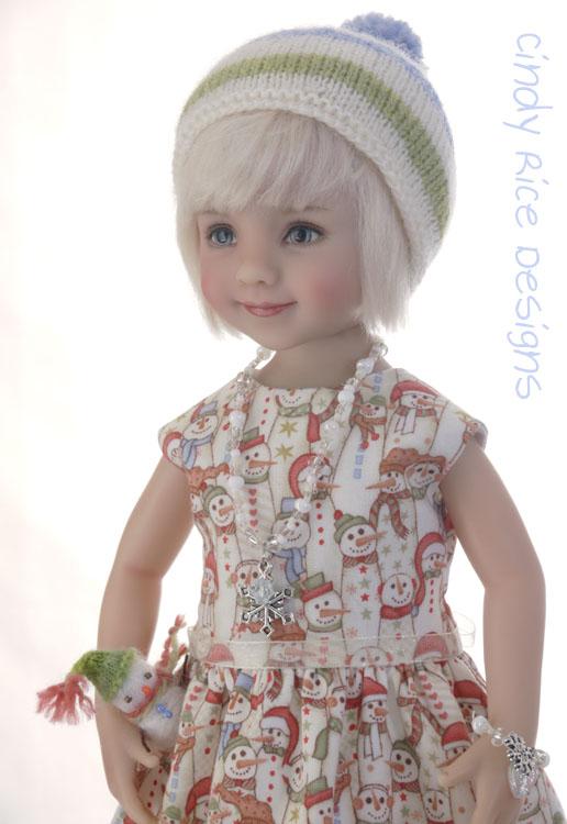my-little-snow-baby-833