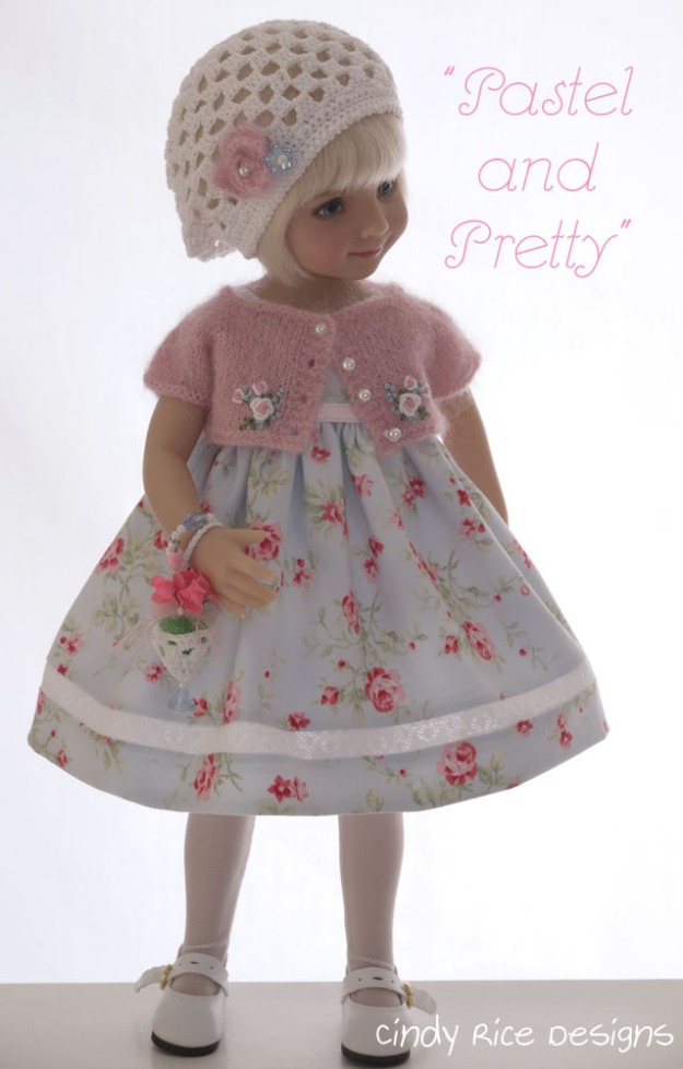 pastel-and-pretty-361