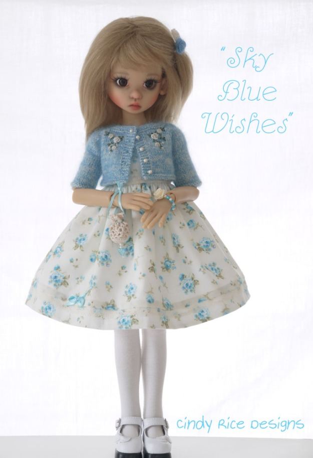 sky-blue-wishes-184