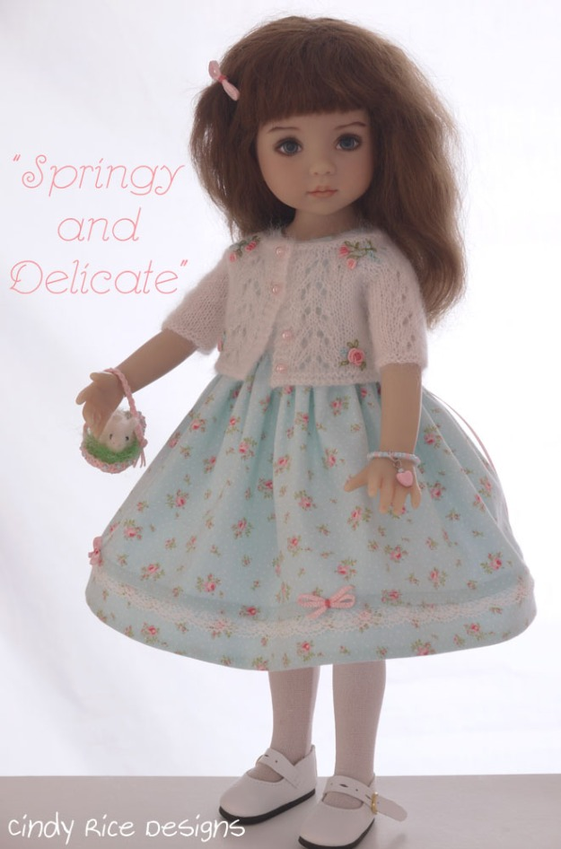 springy-and-delicate-499