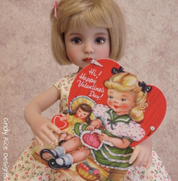 vintage-valentine-alice-285