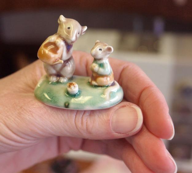 mice 018