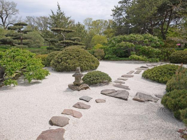 japanese garden 815