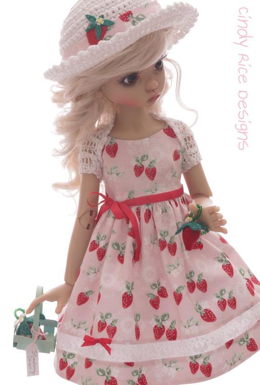 strawberry season 752.jpg