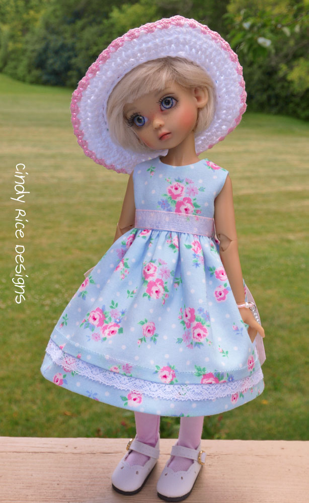 delicate summertime 481