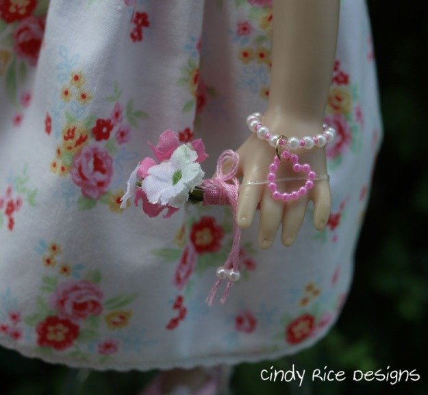 pink love 167