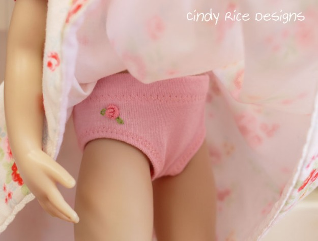 pink love 221