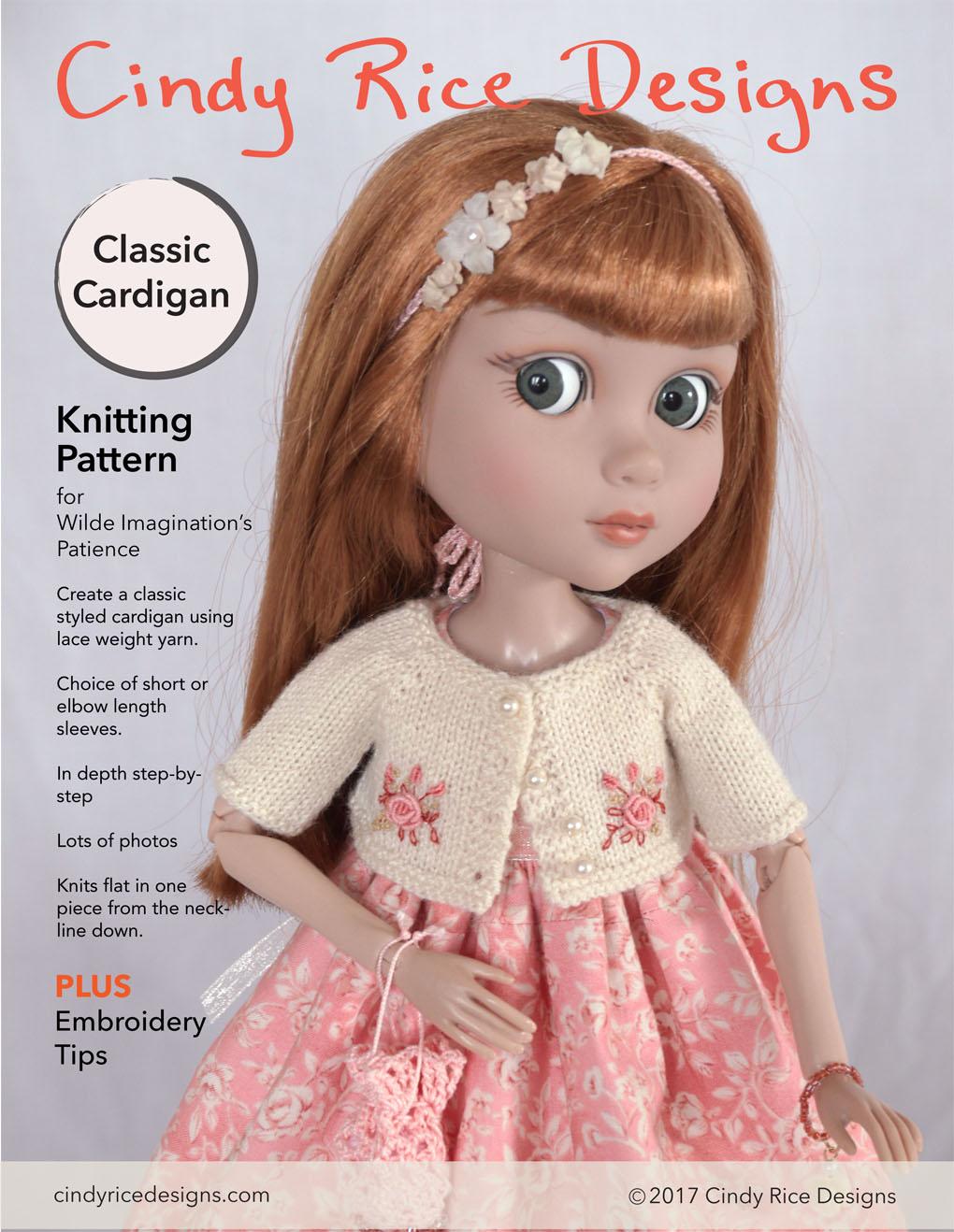 patience classic cardigan pattern p1.jpg